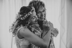 Judith  Fabian — Stefanie Fiegl   photography  arts Art Photography, In This Moment, Couple Photos, Couples, Wedding Bride, Wedding, Grandma And Grandpa, Mists, Newborns