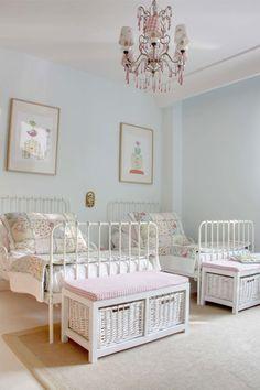 15 cambios en el dormitorio infantil para la vuelta al cole