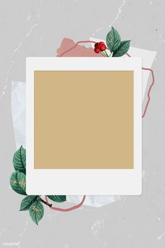 Marco Polaroid, Polaroid Frame Png, Polaroid Picture Frame, Photo Frame Wallpaper, Framed Wallpaper, Picture Templates, Photo Collage Template, Best Photo Frames, Instagram Frame Template