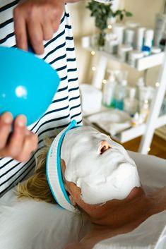 Gönn Dir jetzt eine entspannende Gesichtsbehandlung von QMS Medicosmetics in Bredstedt. Beauty Hacks, Eyeshadows, Beauty Tricks, Beauty Tips, Beauty Secrets