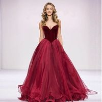 2017 Prom Dresses - Shop Cheap 2017 Prom Dresses from China 2017 Prom Dresses Suppliers at Feleri Dresses Store on Aliexpress.com