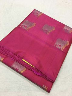 Available laight wait kanchipattu sarees With silk mart Order what's app 7995736811