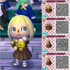 new leaf hair guide thonky