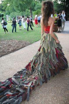 Natural designs fashion show, Atlanta GA Fashion Show, Fashion Design, Car Wash, Tie Dye Skirt, Architecture Design, Atlanta, Skirts, Natural, Dresses