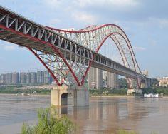 Bestand:Chaotianmen Bridge.jpg