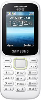 Marhaba: Samsung SM-B310E Spd6530A Flash File + Guaid how t...