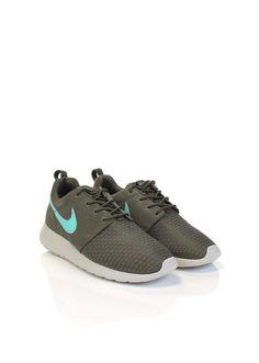Nike 685286-230 - Nike - Donelli