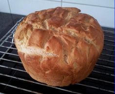 Rezept Omas Butter-Pottweck von marsmoppel - Rezept der Kategorie Brot & Brötchen