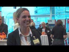 Nachhhaltigkeit im Bau - Im Interview: Sigrid Niemeier, Vorstand der CalCon Deutschland AG Interview, Sustainability, Germany