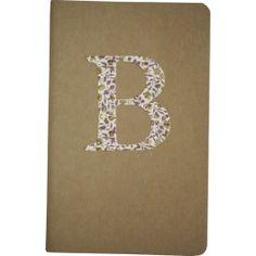 Libreta Moleskine kraft personalizada Moleskine, Diamond, Bracelets, Albums, Jewelry, Communion Invitations, Celebrations, Blue Prints, Bangle Bracelets