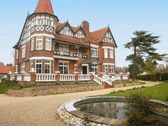 The Grange Hotel - 2 Star #Hotel - $88 - #Hotels #UnitedKingdom #KingsLynn http://www.justigo.org/hotels/united-kingdom/kings-lynn/the-grange-kings-lynn_193508.html