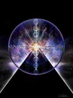 Cosmic energy meaning in hindi cosmic energy meditation in hindi,cosmic flow meta cosmic person,cosmic energy chakra meditation what is cosmic energy from meditation. Sacred Geometry Symbols, Geometry Art, Fractal Art, Fractals, Visionary Art, Egyptian Art, Sacred Art, Psychedelic Art, Fantasy Art