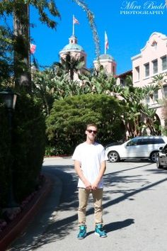 Beverly Hills California, Beverly Hills Hotel, Hotel California, things to See in Los Angeles,