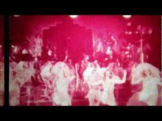 [bleu] // l'apparition de courbes aurorales - YouTube. Memory, nostalgia. exp. film