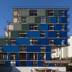 conheça o colorido Edifício Comercial João Moura: http://www.bimbon.com.br/arquitetura/edificio_comercial_joao_moura