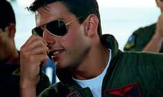 2eabddbc8d 23 Best Tom Cruise Sunglasses images