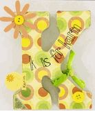 Sav-On-Crafts - Great Resource for Craft Supplies and LOTS of IDEAS!