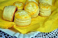 DSC_0239j Cupcake, Dairy, Bread, Cheese, Baking, Food, Bread Making, Patisserie, Essen