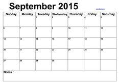 preschool blank september 2015 calendar blank calendar september 2015 2015 blank calendar calendar