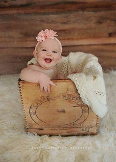 Crate, Aurora, Butter, Children, Photography, Instagram, Boys, Kids, Big Kids