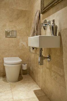 Photos by Grant Pitcher Bathroom Ideas, Toilet, Design Ideas, Photos, Flush Toilet, Pictures, Toilets, Decorating Bathrooms, Toilet Room