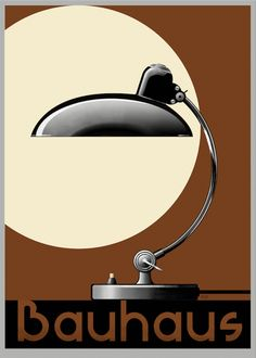 Bauhause Bauhaus Interior, Bauhaus Furniture, Furniture Ads, Bauhaus Design, Bauhaus Art, Graphic Design Magazine, Magazine Design, Graphisches Design, Print Design