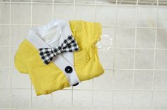 NEW  Little Boy's Cardigan Set- short sleeve and perfect for spring and summer!! | Boys clothing | baby shower gift | home coming outfit | family pictures | bow tie onesie- LOVE HER SHOP!