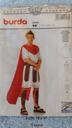 Le costume pour enfant de soldat romain disponible chez d guisement - Deguisement grece antique ...