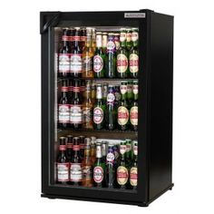 http://www.fridgefreezerdirect.co.uk/commercial-refrigeration/bar-refrigeration/single-door-bottle-coolers/autonumis-a20973-ecochill-bottle-cooler