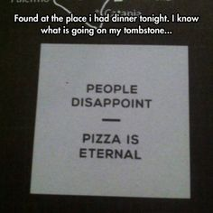 #humor #lol