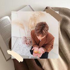 Ikon Wallpaper, Tumblr Wallpaper, Wallpaper Backgrounds, Blog Tumblr, More Cute, Decorating Blogs, Boyfriend Material, Aesthetic Wallpapers, Cute Wallpapers