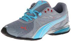 PUMA Women's Voltaic 5 Running Shoe,Trade Winds/Blue Atoll/Puma Silver/Calypso Coral,7.5 B US PUMA http://www.amazon.com/dp/B00FEM5V1W/ref=cm_sw_r_pi_dp_qd60tb0R4SJTCXBH