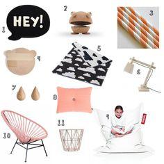 Press from http://boligciouskids.com/pigevaerelse-med-tidslost-og-klassisk-design/