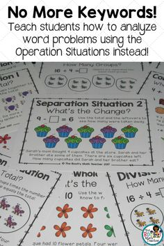 Comparison problems using tape diagrams to represent math thinking teach your students to analyze word problems by visualizing whats happening in each situation students ccuart Gallery