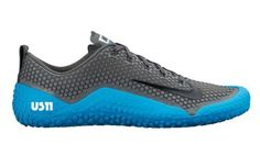 separation shoes 1c31b fbf0f 2014 cheap nike shoes for sale info collection off big discount.New nike  roshe run,lebron james shoes,authentic jordans and nike foamposites 2014  online.
