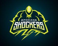 https://i.pinimg.com/236x/ed/15/c2/ed15c24c2b1a921758f2356bea6e7ae4--logo-sport-team-logo.jpg