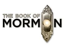 The Book of Mormon - straz center in tampa