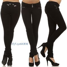 Highlight your beauty! Colombian Style Jeans start of at $28.99!!! We ship world wide... Make your order today!!! www.Pfcolombianjeans.com tel: (832)5781040 (832)6544215