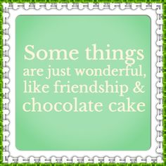 Cake quotes Dessert Quotes, Cupcake Quotes, Sweet Quotes, Me Quotes, Qoutes, Bakery Sign, Baking Quotes, Love Cake, Altered Books