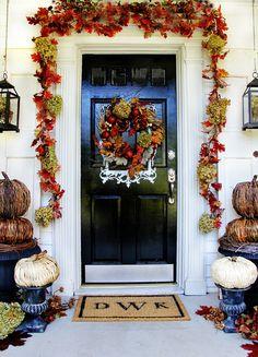 budget-fall-decorating-ideas