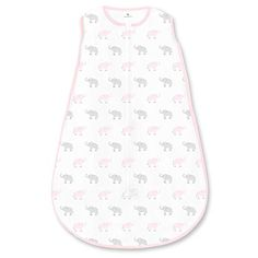 Simple Joys by Carters 3-Pack Cotton Sleeveless Sleepbag Wearable Blanket Mixte b/éb/é