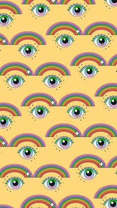 ☆ pin | karenvitorianobrega ☆ Eyes Wallpaper, Cute Wallpaper Backgrounds, Tumblr Wallpaper, Aesthetic Iphone Wallpaper, Screen Wallpaper, Cool Wallpaper, Cute Wallpapers, Aesthetic Wallpapers, Hippie Art