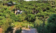 GRANDES Terrenos Campestres adelante chivato | Villa de Alvarez | Vivanuncios…