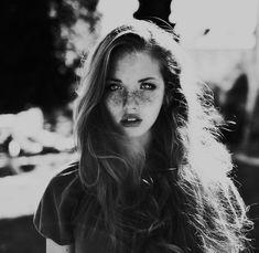 Amazing Photography by Marta Syrko