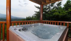 Cabin vacation rental in Gatlinburg from VRBO.com! #435158 Pinnacle Vista Lodge - 6 bedrooms - $450/nt