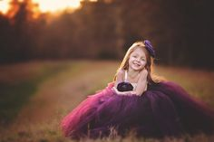 Princess Photosession | What to Wear Photo Session | Children Photoshoot Ideas | woodlands photographer