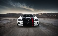 dodge-hd-wallpapers-pictures- ...