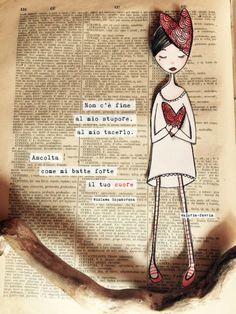 Wislawa Szymborska - Ogni caso