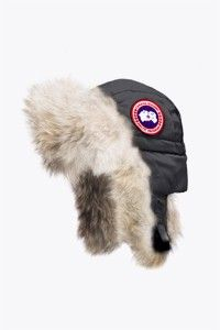 Canada Goose toronto outlet discounts - 1000+ images about Men's Canada Goose on Pinterest | Canada Goose ...