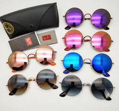 3e0d06bd92 410 melhores imagens de Sunglasses em 2019